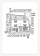 Click for details --- History of Lincolnshire titles currently out of print
