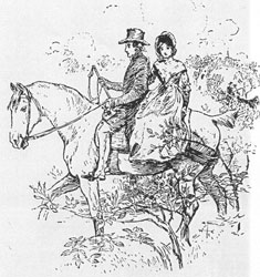 Illustration from the cover of