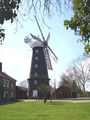Alford, Hoyle's Mill (2)