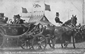 Lincoln, Royal Show 1907
