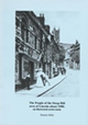 Click for details --- The People of Steep Hill, Lincoln, 1900